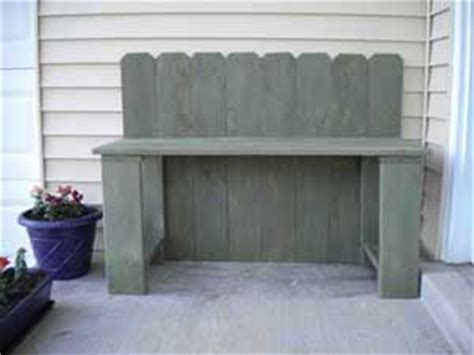 small bench for front porch small front porch front porch ideas front porch decorating