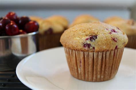free printable muffin recipes best gluten free orange cranberry muffin recipe easy
