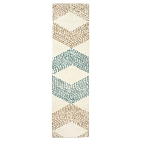 Ikea Runner Rug Uk Ikea Jute Rug Australia Rugs Ideas