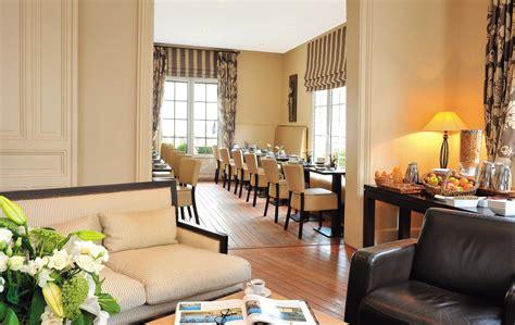 chambre et petit dejeuner chambre et petit d 233 jeuner gt hotel le fer 224 cheval hotel de