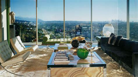 top 5 million dollar decorators best design projects