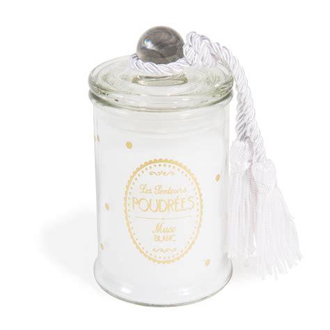 candela bomboniera candela bomboniera al profumo di muschio bianco h