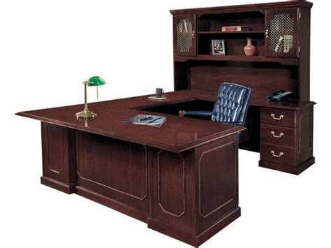 Office U Shaped Desk Governors Right U Shaped Desk Gov 737 Office Desks