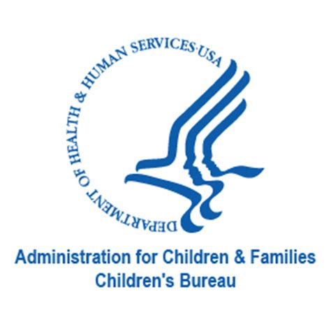 Vermont Office Of Child Support by Children S Bureau Vt Futres
