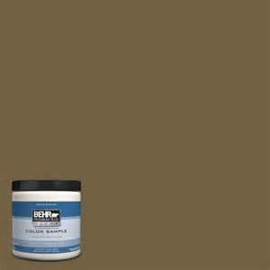 home depot behr ultra paint behr premium plus ultra 8 oz ppu7 2 tree swing interior