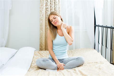 dormire con cuscino tra le gambe errori per i quali dormi roba da donne in salute
