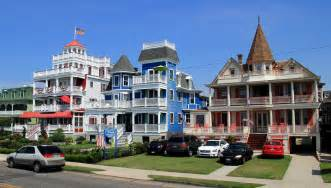 Houses In New Jersey by 25 Best Things To Do In New Jersey The Crazy Tourist
