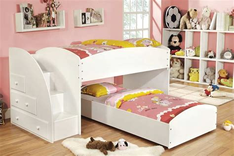 low bunk beds for toddlers how to purchase low bunk beds for toddlers elites home decor