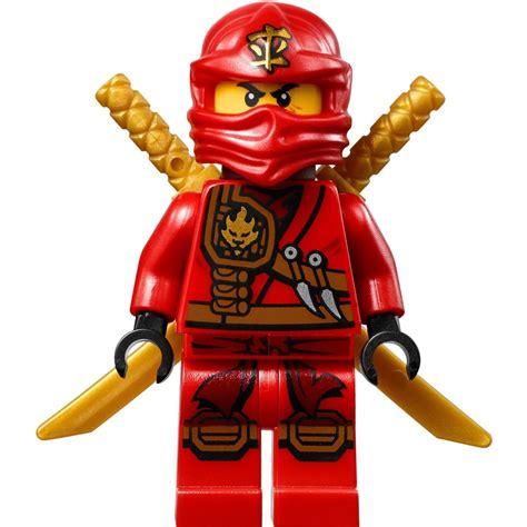 the lego ninjago ninjago search ninjago toys lego