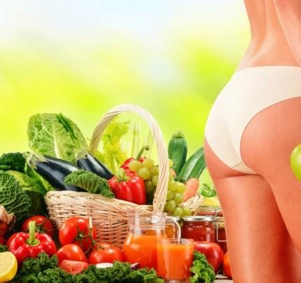 cellulite e alimentazione cellulite e alimentazione it