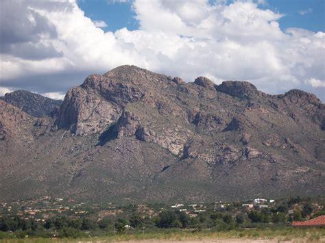 oro valley arizona images