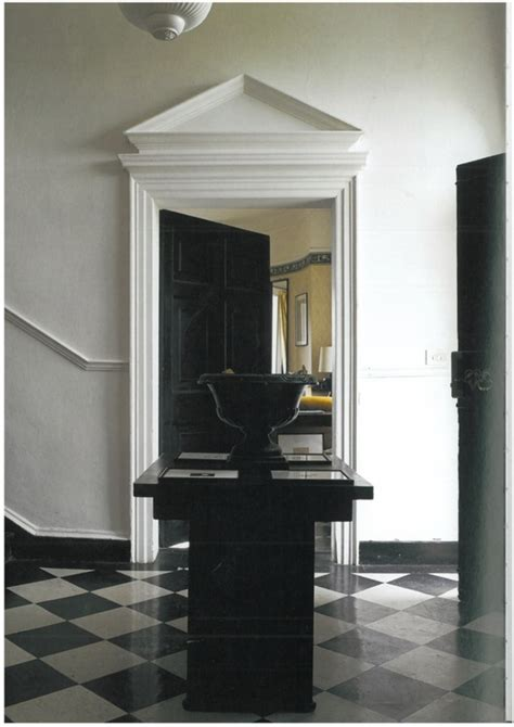 interior door pediments black interior doors and pediment house design