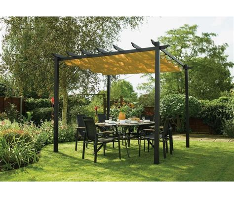 argos patio awnings 17 best ideas about garden furniture uk on pinterest diy