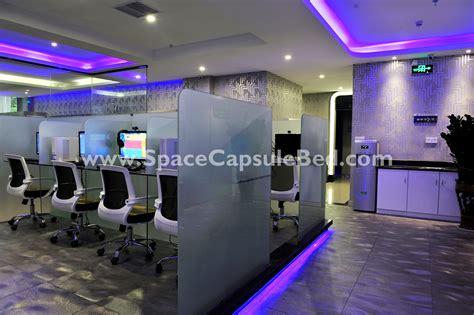 interior design for internet cafe shop internet cafe design layout planning pinterest