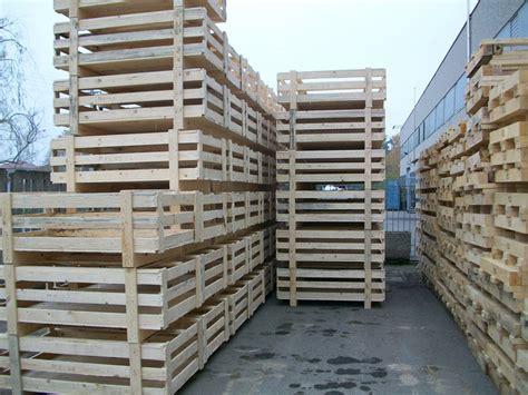 gabbie di legno gabbie di legno