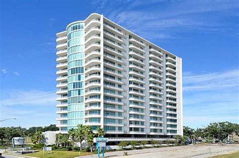 condo rentals biloxi beachfront bargain hunt featured biloxi ms club condos