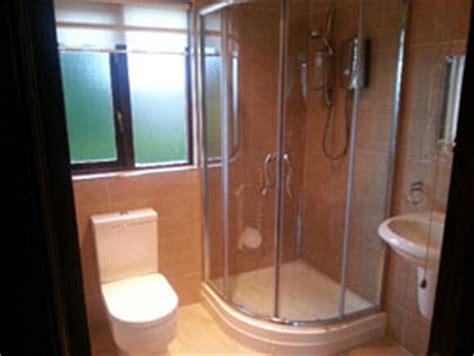 bathroom suites belfast bathroom refurbishment belfast mccabe bathrooms