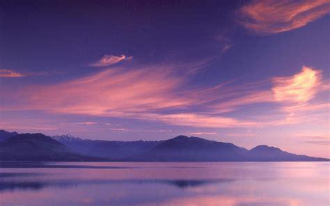 der garten über dem meer die 82 besten meer wallpapers
