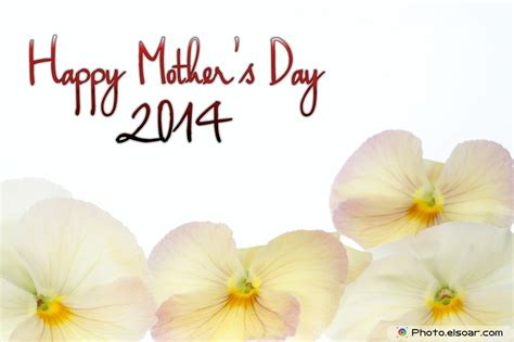 set happy mothers day  greeting cards images