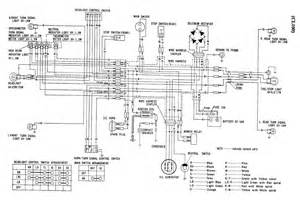auto ke light wiring diagram auto wire harness images