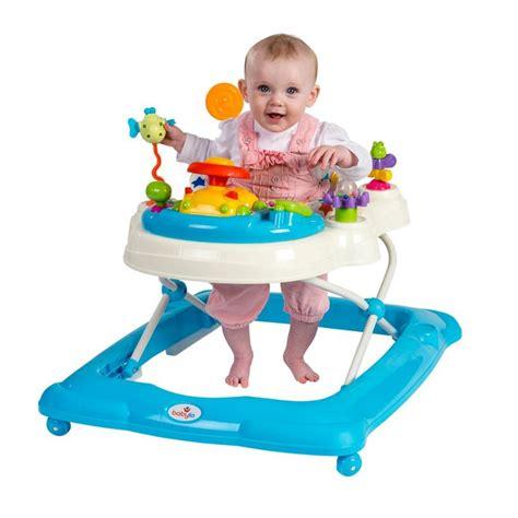 Baby Walker buy babylo twistabout walker multi preciouslittleone
