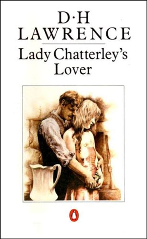 chatterley s lover by d h world of books