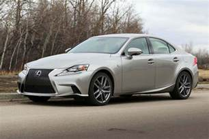 How Much Does A Lexus Cost How Much Does A Lexus Is 250 Cost Of 2018 News