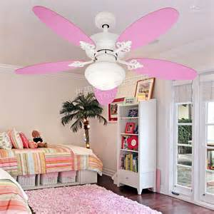 Pink Bedroom Ceiling Lights 17 Best Ideas About Pink Ceiling Fan On