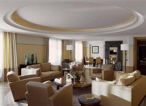 bridge suite atlantis atlantis bridge suite the good place to live 75 latest