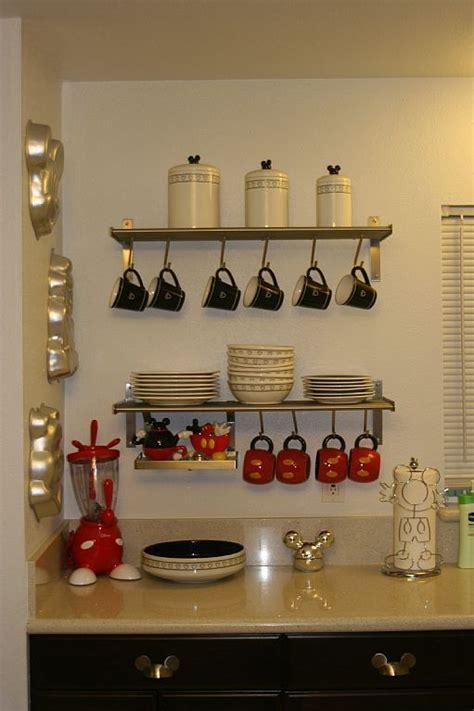 25 best ideas about disney kitchen on disney