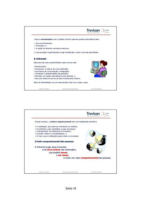Humana Health Mba Internship by Controles Internos Mba Trevisan 2010
