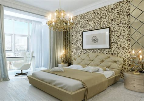 bedroom white walls also decorating a with how to decorate apartments luxury interior bedroom ideas with crystal