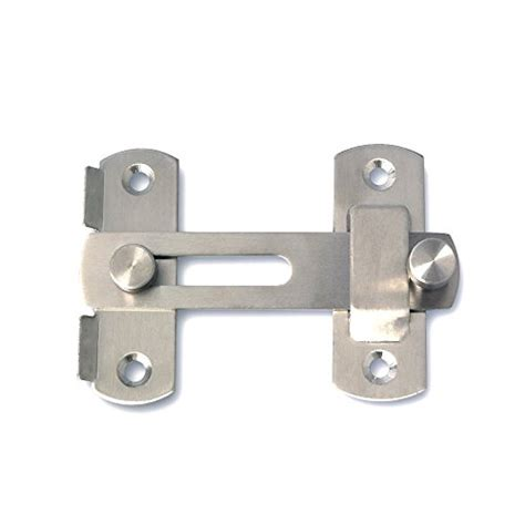 Safety Door Lock by 59 Alise Ms9001 Gate Latches Pet Gate Latch Safety