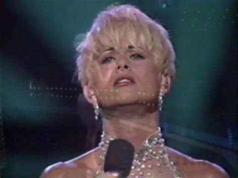 lorrie morgan a moment in time youtube 17 best ideas about lorrie morgan on pinterest country