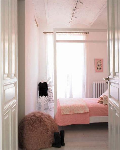 beautiful girl bedrooms beautiful girl bedroom tours room design ideas