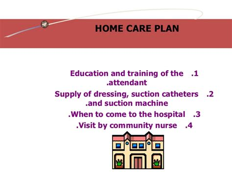 home trach care home review