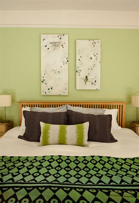 light green wall paint sneak peek best of lime green design sponge