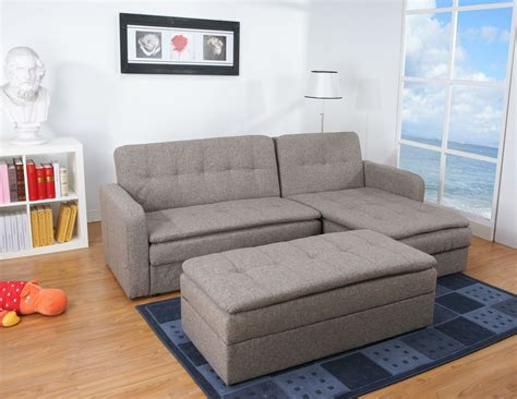 Sectional Sofas Denver Sofa Menzilperde Net Sectional Sofa Denver