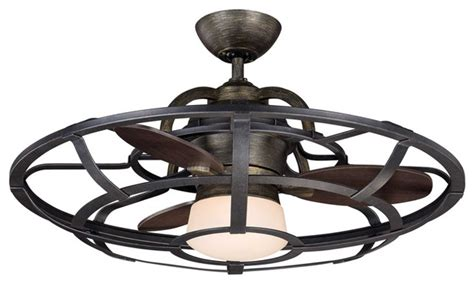 cool ceiling fan cool ceiling fans rustic ceiling fans phoenix by