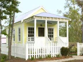 Small Home Plans Nc 61 Of The Most Impressive Tiny Houses You Ve Seen