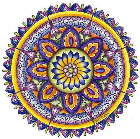 mandala meaning of colors how to correctly pronounce the word mandala what is the