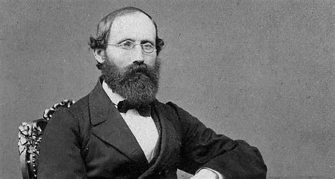 bernhard riemann early life before his early death riemann freed geometry from