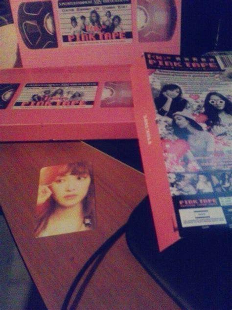 download mp3 album f x pink tape so i got my f x pink tape album by e chigo on deviantart
