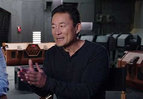 production designer interview cs interview rogue one production designer doug chiang
