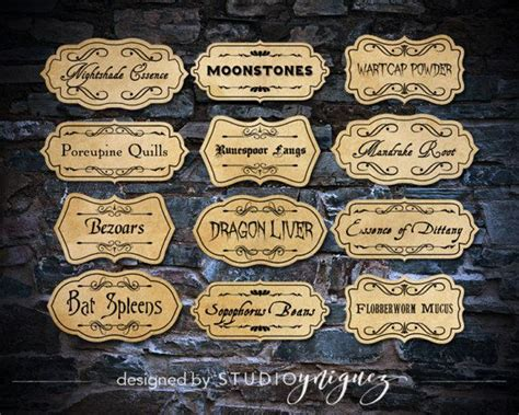 the eternity elixir potion masters books best 25 harry potter potions ideas on harry