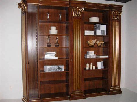 librerie in legno prezzi librerie in legno su misura librerie artigianali legnoeoltre