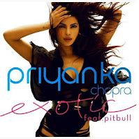 priyanka chopra english songs in my city download priyanka chopra ft pitbull new song exotic full original