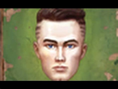 haircuts in anchorage fallout 4 how to unlock the anchorage haircut youtube