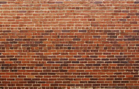 Mur De Brique Wallpaper by Brick Wall Brick Wall Texture Brick Wall Bricks Bricks