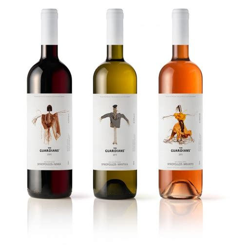 label design of wine best wine packaging and label design 2013 2014 from